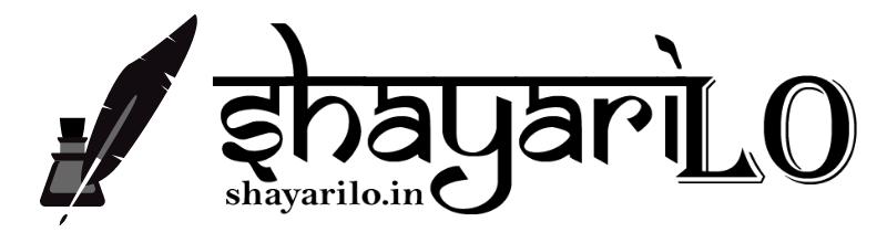 Shayarilo