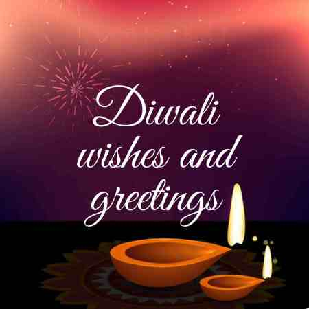 Diwali wishes in hindi and greetings