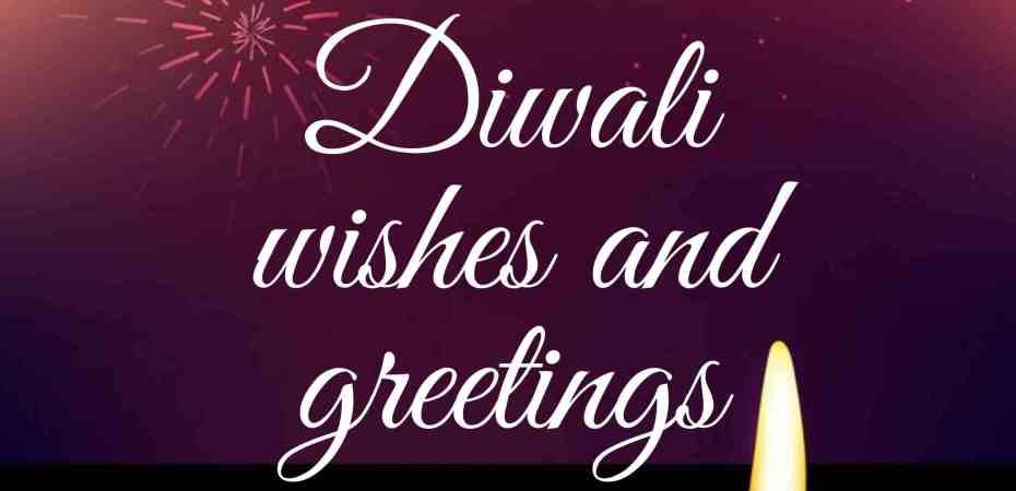 Diwali wishes in hindi and greetings